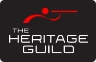 Heritage Guild